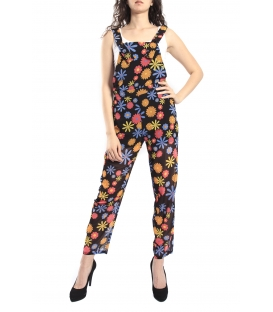 DENNY ROSE Tuta / jumpsuit FANTASY Art. 63DR22015