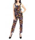 DENNY ROSE Tuta / jumpsuit FANTASY Art. 63DR22015