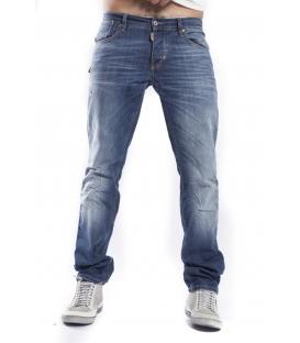 ANTONY MORATO Jeans sonny slim DENIM MMDT00057 NEW
