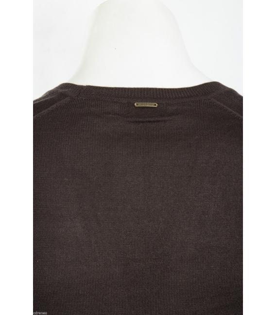 ANTONY MORATO maglia (cardigan) art MMSW00213 CAFFE'